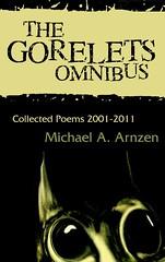 The Gorelets Omnibus (2012)
