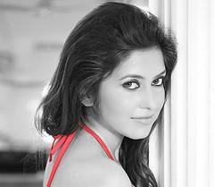 Bollywood Actress ANCHAL SINGH HOT and SEXY Photos Set-2 (17)