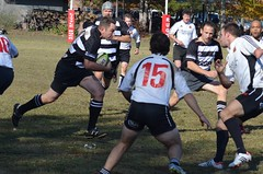 "Old Boys vs. Dallas - 25 • <a style=""font-size:0.8em;"" href=""http://www.flickr.com/photos/76015761@N03/8187550486/"" target=""_blank"">View on Flickr</a>"