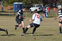 "Old Boys vs. Dallas - 12 • <a style=""font-size:0.8em;"" href=""http://www.flickr.com/photos/76015761@N03/8186505501/"" target=""_blank"">View on Flickr</a>"