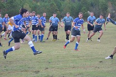 "Academy vs. Memphis - 17 • <a style=""font-size:0.8em;"" href=""http://www.flickr.com/photos/76015761@N03/8188445222/"" target=""_blank"">View on Flickr</a>"