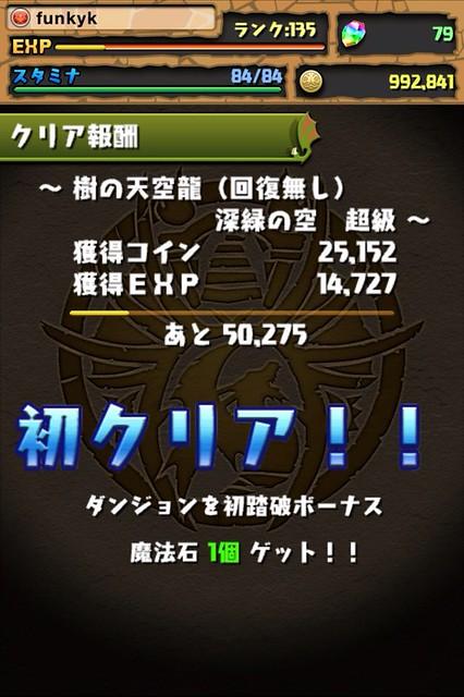 20121120124101