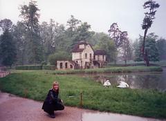 2000 05 05 Versaille - Marie Antoinette's Hamlet