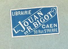 etiquette_librairie_jouan_bigot_caen