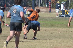 """Academy vs OSU - 12 • <a style=""""font-size:0.8em;"""" href=""""http://www.flickr.com/photos/76015761@N03/8187210155/"""" target=""""_blank"""">View on Flickr</a>"""