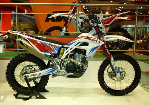 Salone Motociclo 2012 087