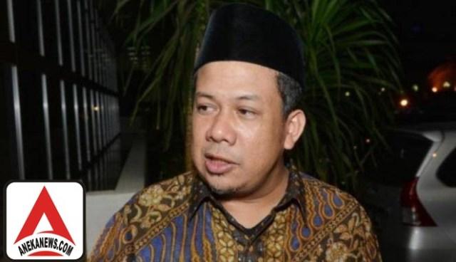 #Terkini: Masukan Tim Pengawas Haji DPR Soal Fasilitas Jemaah