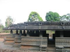 KALASI Temple photos clicked by Chinmaya M.Rao (69)