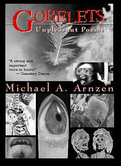 Gorelets: Unpleasant Poems (2003)
