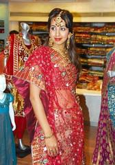 South Actress SANJJANAA PHOTOS SET-3 (24)