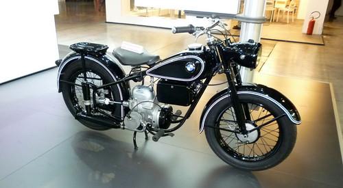 Salone Motociclo 2012 003