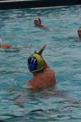 Het-Y 2007 Tournament 218