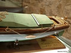 betina muzej drvene brodogradnje 210916 29