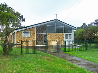 christadelphian church kedron brook (1)