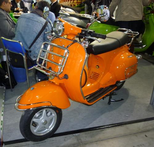 Motociclo 2012 049