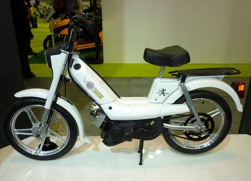 Salone Motociclo 2012 283