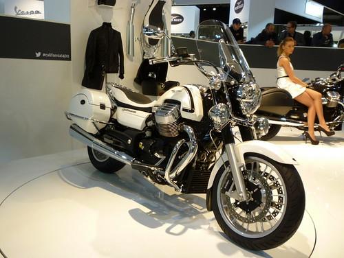 Salone Motociclo 2012 176