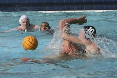 Het-y Tournament 2008 270_1