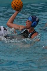 Het-Y 2007 Tournament 149