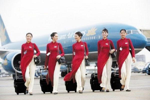 20130120| 看我的歐行腿| 越南航空讓歐行腿的夢越不難 08