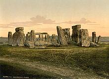 Stonehenge,_Salisbury,_England,_ca._1895