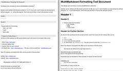 markdown-example-w-preview