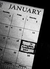 Saturday, January 19, 2013 / Slaughter Awareness Day