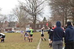 "DIII vs Sunday Morning 3-3 9 • <a style=""font-size:0.8em;"" href=""http://www.flickr.com/photos/76015761@N03/8529519279/"" target=""_blank"">View on Flickr</a>"