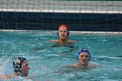 Het-Y 2007 Tournament 108