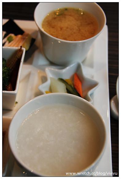 [旅遊.宿]新竹美麗信酒店~精緻早餐.中式九宮格 @VIVIYU小世界
