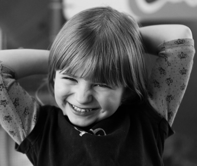 All Smiles Chubbys Photography Tags Family Girls Friends Boy Portrait Blackandwhite Baby Love