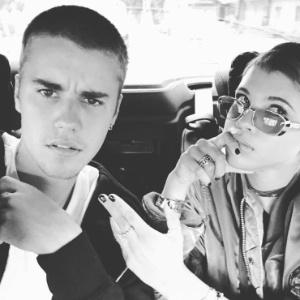 Chega ao fim namoro de Justin Bieber com a modelo Sofia Richie