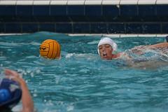 Het-Y 2007 Tournament 152