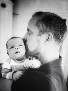 Arvid & Jag