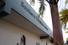 Southern Christian Academy