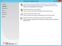 MSSQL_2012_Install_03