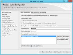MSSQL_2012_Install_22