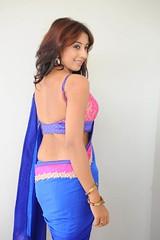 South Actress SANJJANAA PHOTOS SET-1 (36)