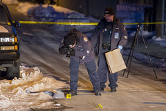"Homicide Investigation • <a style=""font-size:0.8em;"" href=""http://www.flickr.com/photos/65051383@N05/8532960761/"" target=""_blank"">View on Flickr</a>"