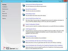 MSSQL_2012_Install_02