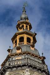 PCLA-20130413-16-2048px