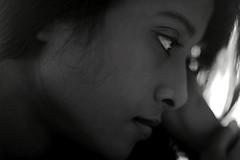 Mumbai Actress NIKITA GOKHALE Photos Set-2 (27)