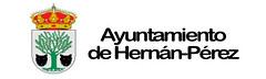 Ayuntamiento de Hernán-Pérez