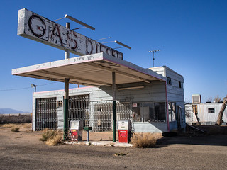 1303 Abandoned Gas Station-3