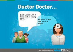 doctor_doctor_joke08