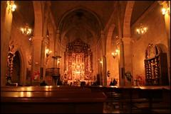 Iglesia de Santa María la Mayor (Soria)