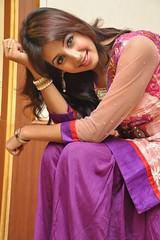 South Actress SANJJANAA Photos Set-7 (67)
