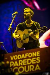 20160820 - Festival Vodafone Paredes de Coura'16 Dia 20 The Tallest Man On Eath