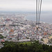 """Panoramic view from Mount Hakodate • <a style=""""font-size:0.8em;"""" href=""""http://www.flickr.com/photos/15533594@N00/28357067462/"""" target=""""_blank"""">View on Flickr</a>"""