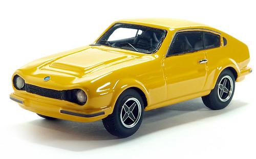P1319972